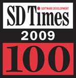 2009sdt100_logo
